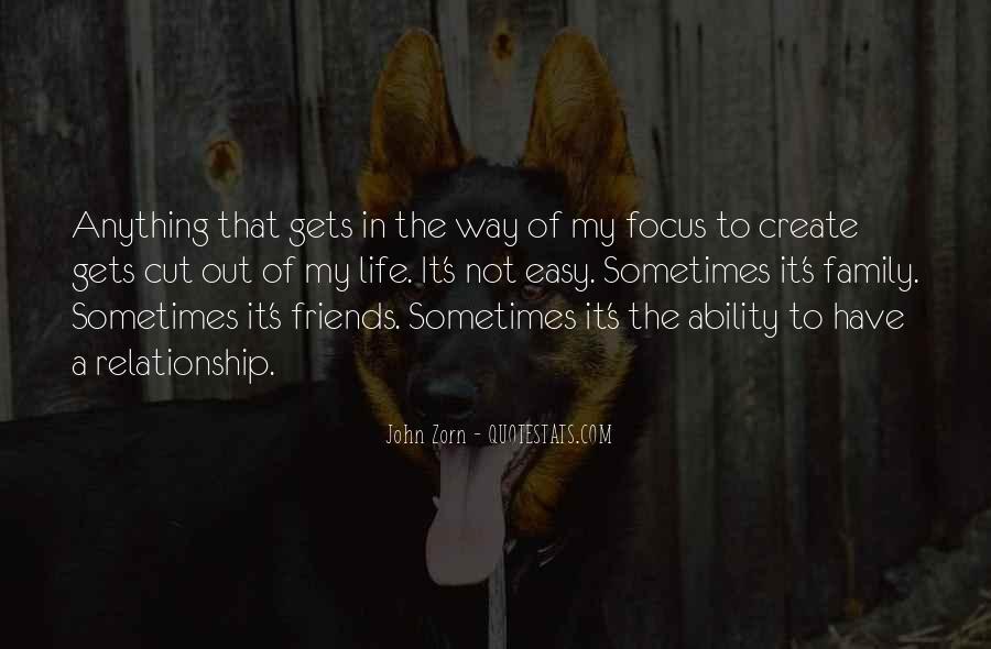 John Zorn Quotes #1037412