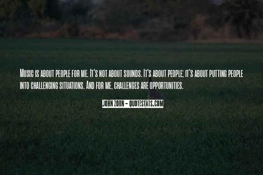 John Zorn Quotes #121576