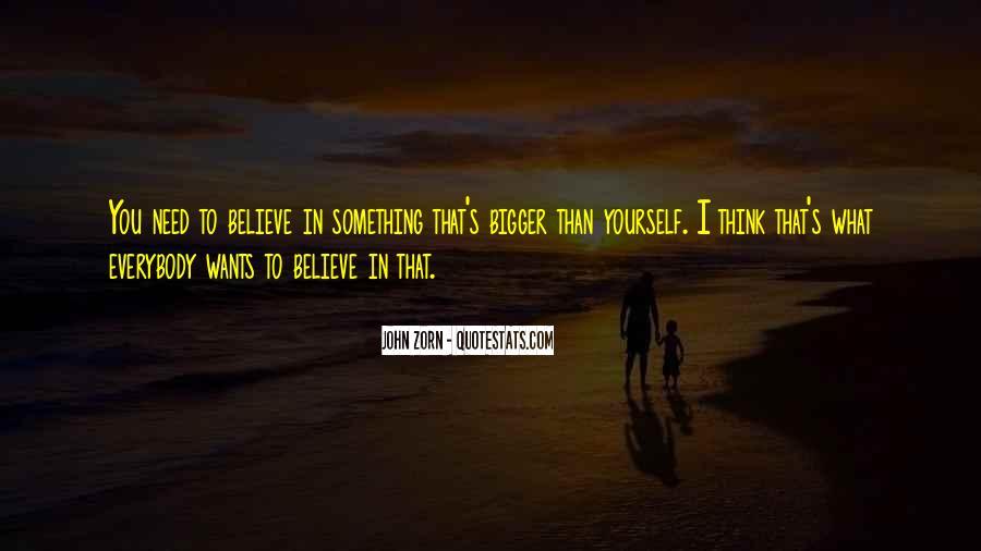 John Zorn Quotes #1294699