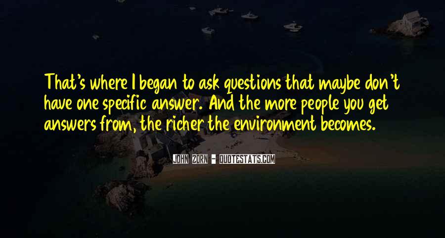 John Zorn Quotes #1475561