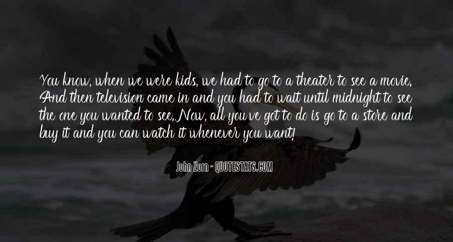 John Zorn Quotes #1627378