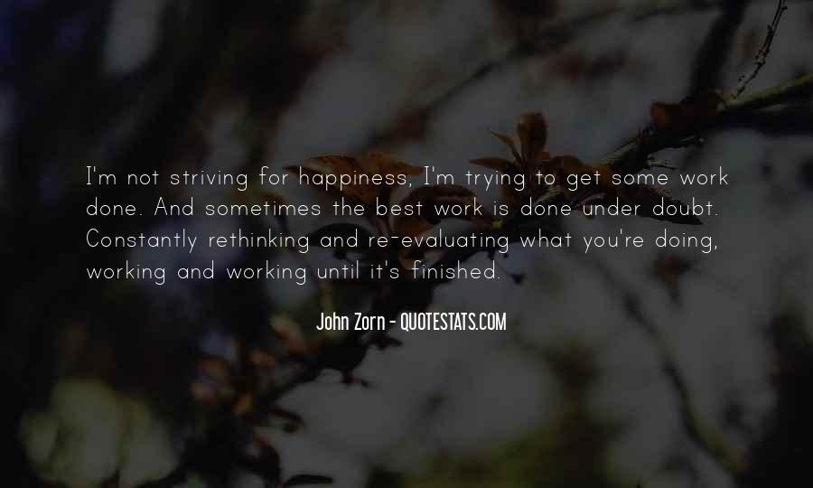 John Zorn Quotes #1636030