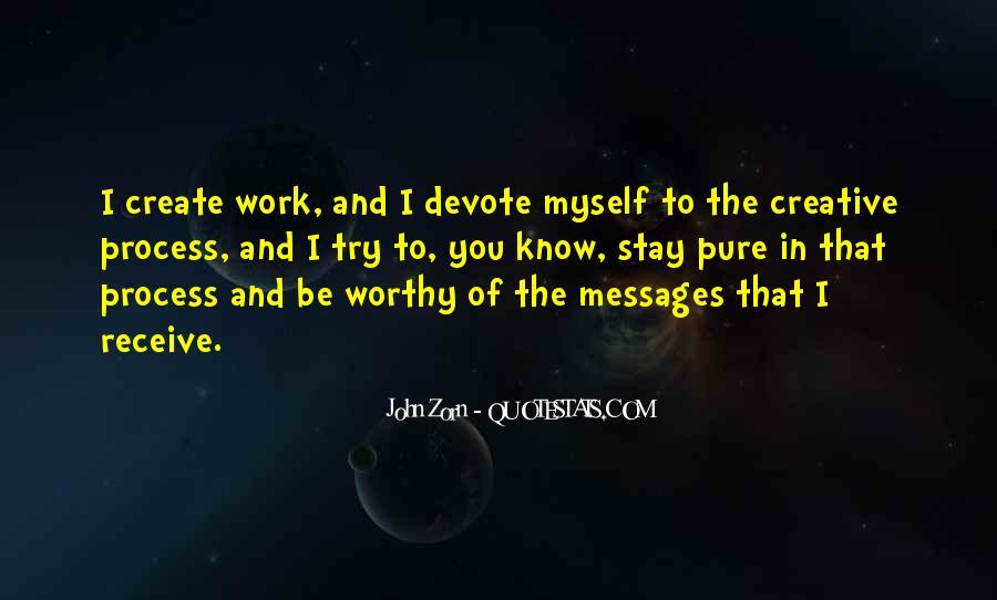 John Zorn Quotes #167345