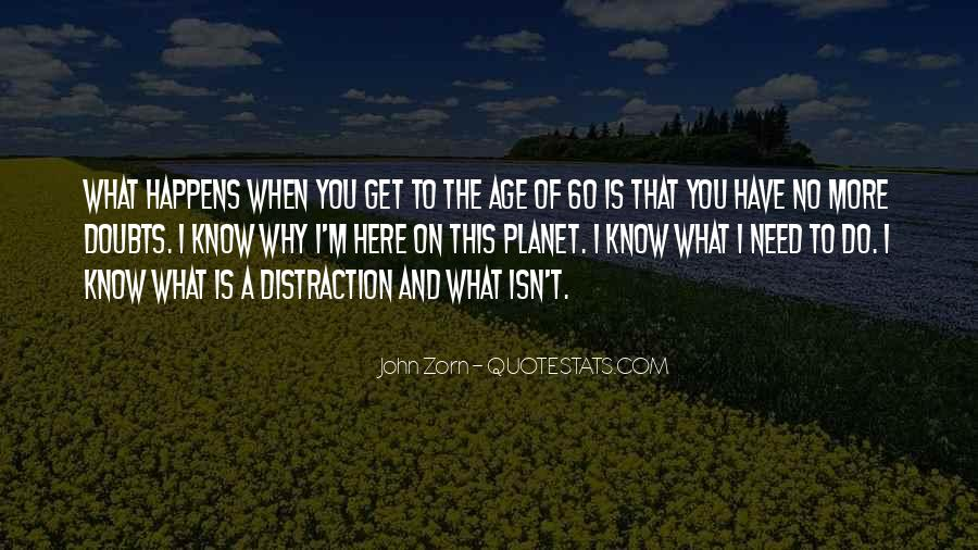 John Zorn Quotes #1688254
