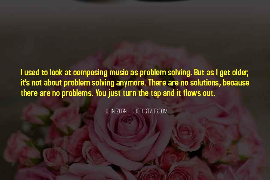 John Zorn Quotes #675093