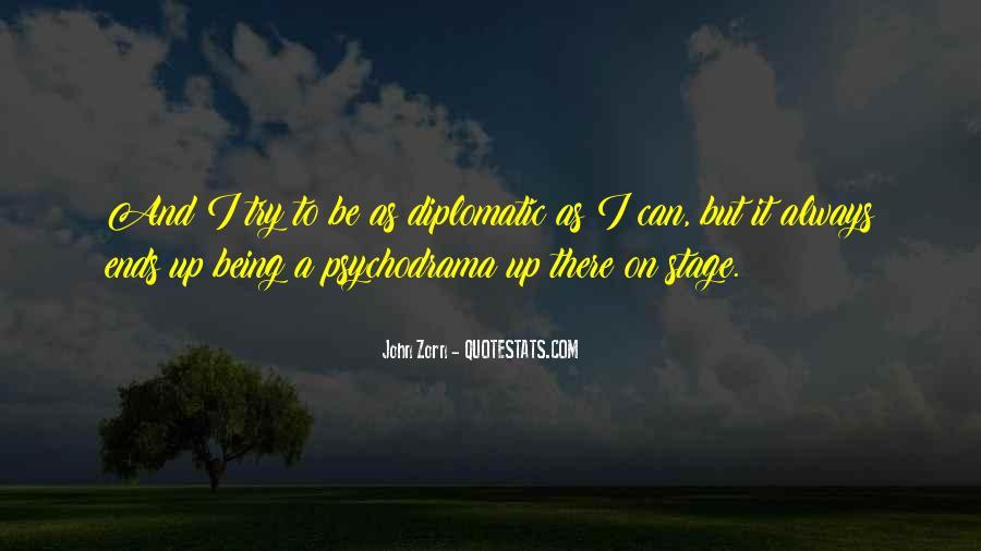 John Zorn Quotes #698769