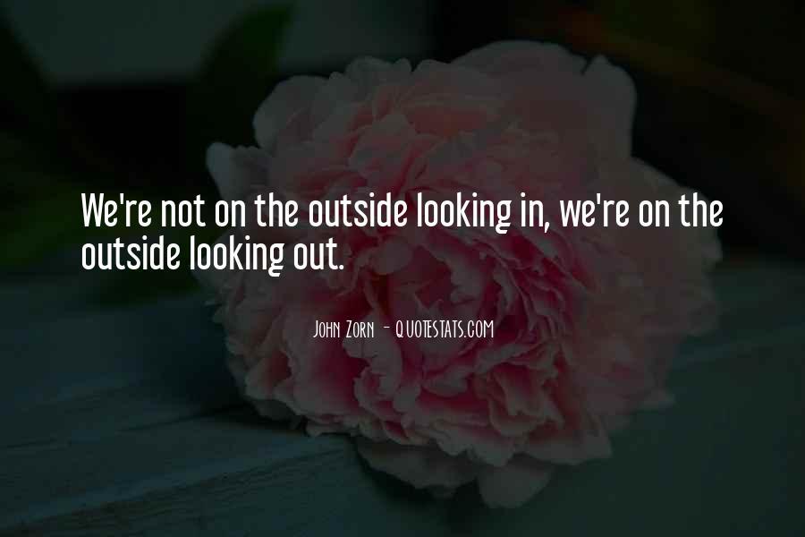 John Zorn Quotes #743156