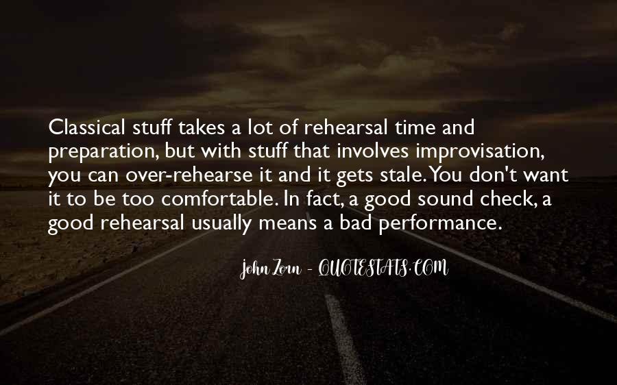 John Zorn Quotes #775276