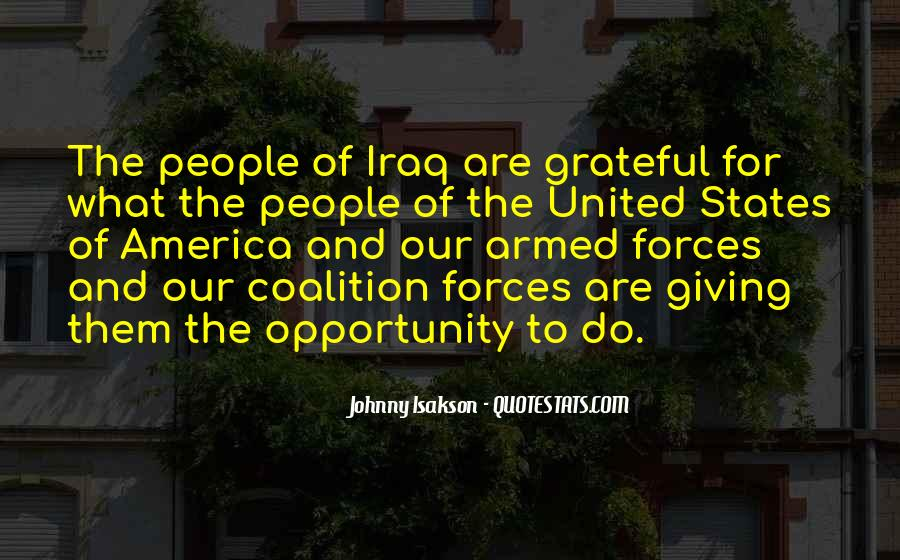 Johnny Isakson Quotes #574911