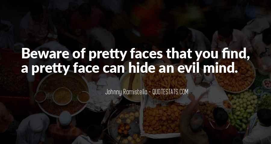 Johnny Ramistella Quotes #380026