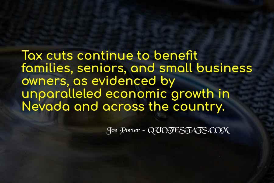 Jon Porter Quotes #811077