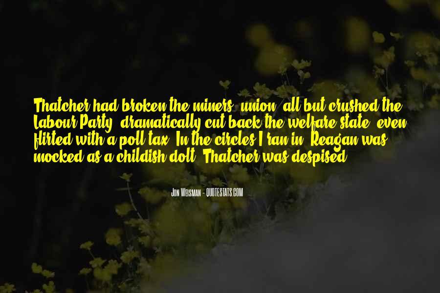 Jon Weisman Quotes #1519269