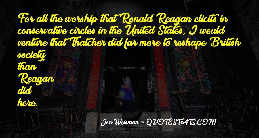 Jon Weisman Quotes #1763253