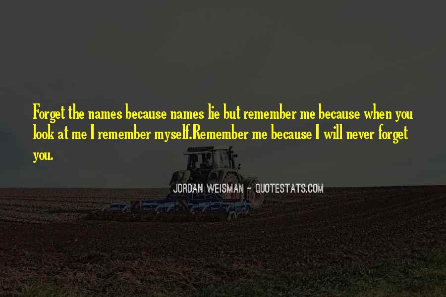 Jordan Weisman Quotes #156220