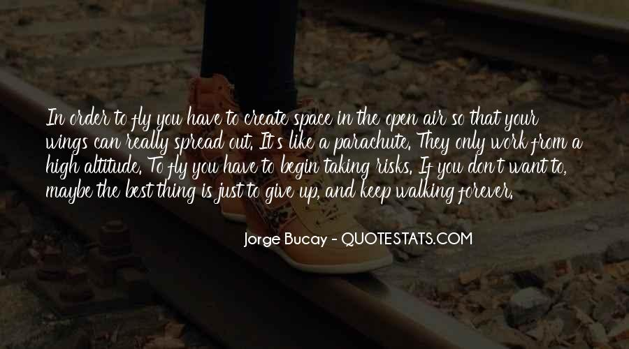 Jorge Bucay Quotes #119106