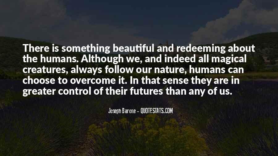 Joseph Barone Quotes #905212