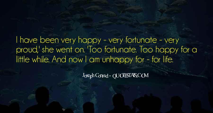 Joseph Conrad Quotes #629296