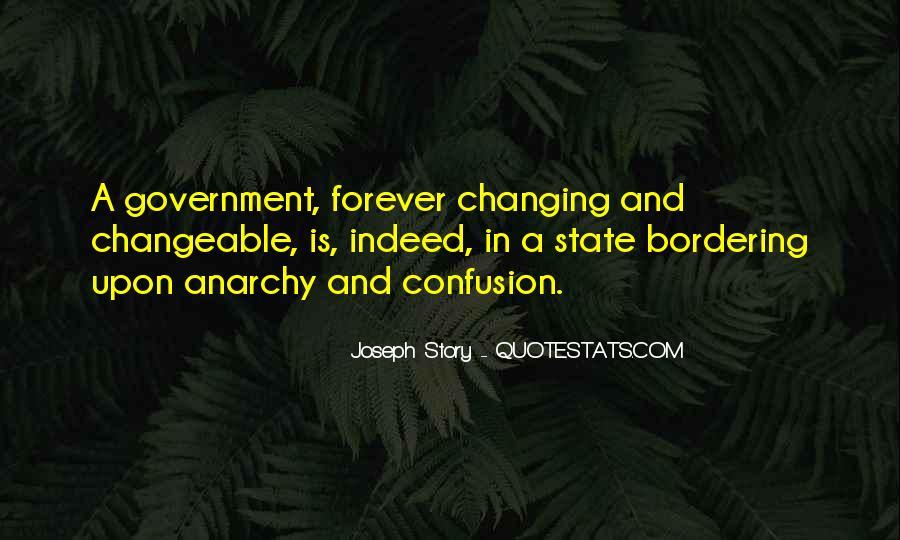 Joseph Story Quotes #1274397