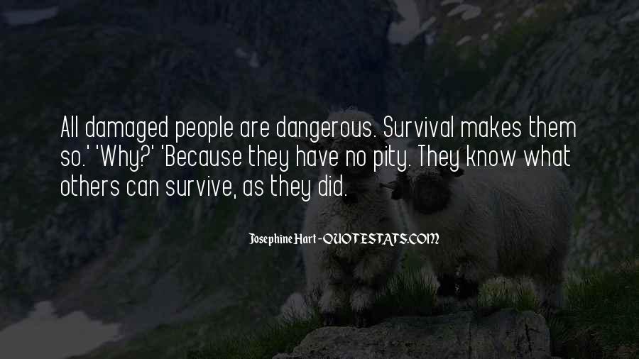 Josephine Hart Quotes #1229654