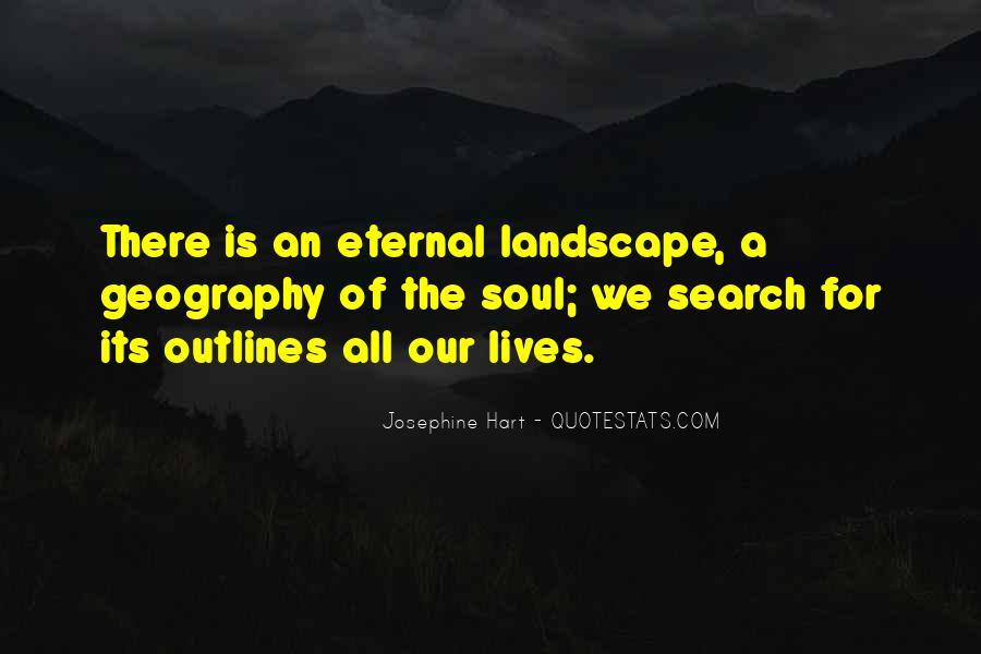 Josephine Hart Quotes #360841