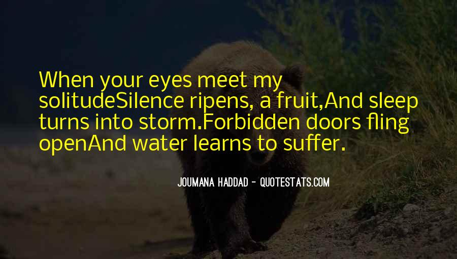 Joumana Haddad Quotes #148974
