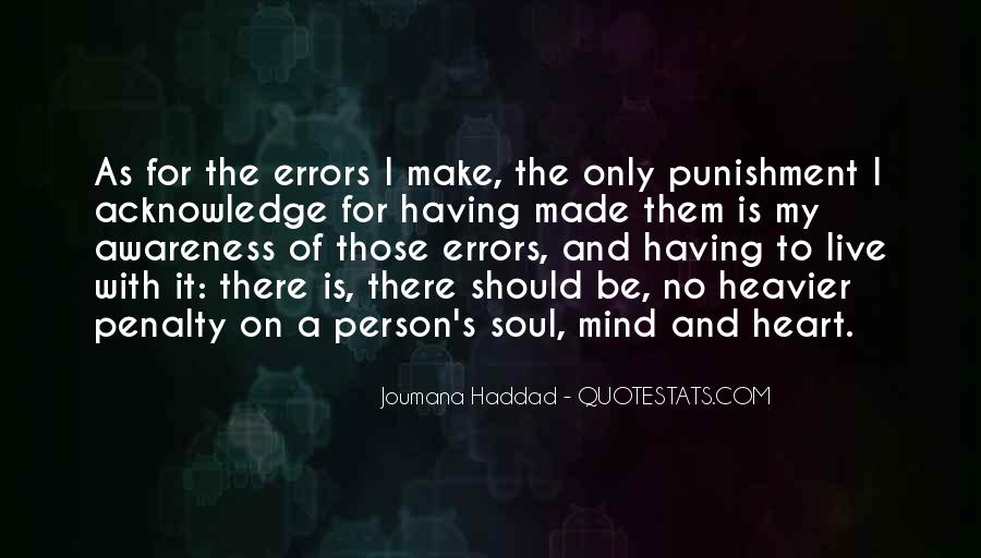 Joumana Haddad Quotes #1703385