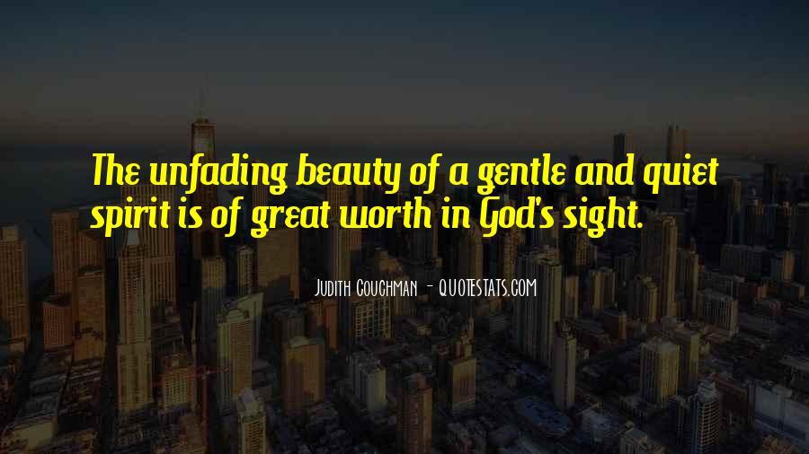 Judith Couchman Quotes #221012