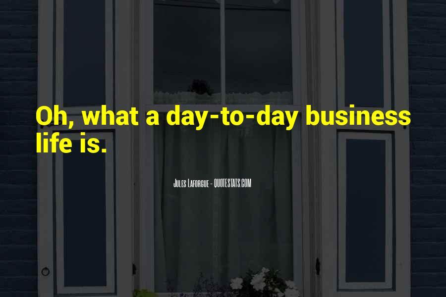 Jules Laforgue Quotes #1210346