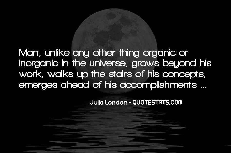 Julia London Quotes #344277
