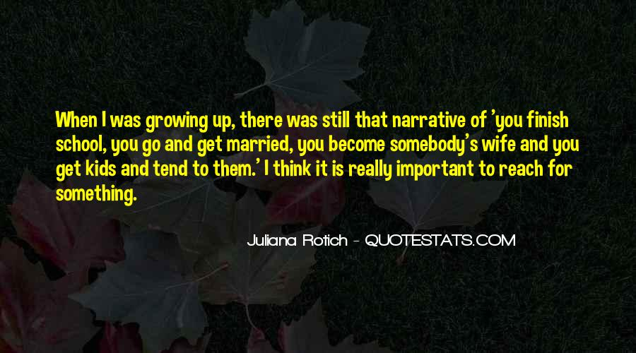 Juliana Rotich Quotes #1502403