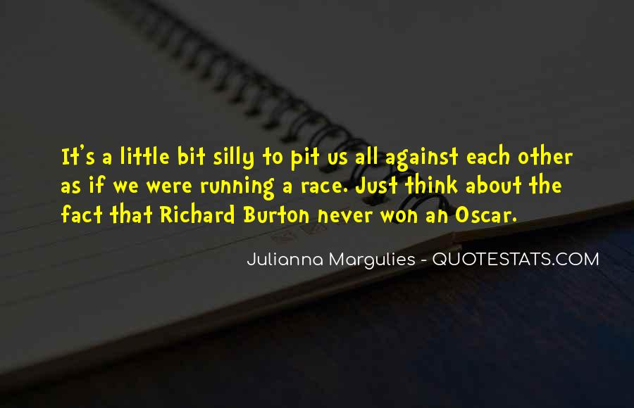 Julianna Margulies Quotes #1089909