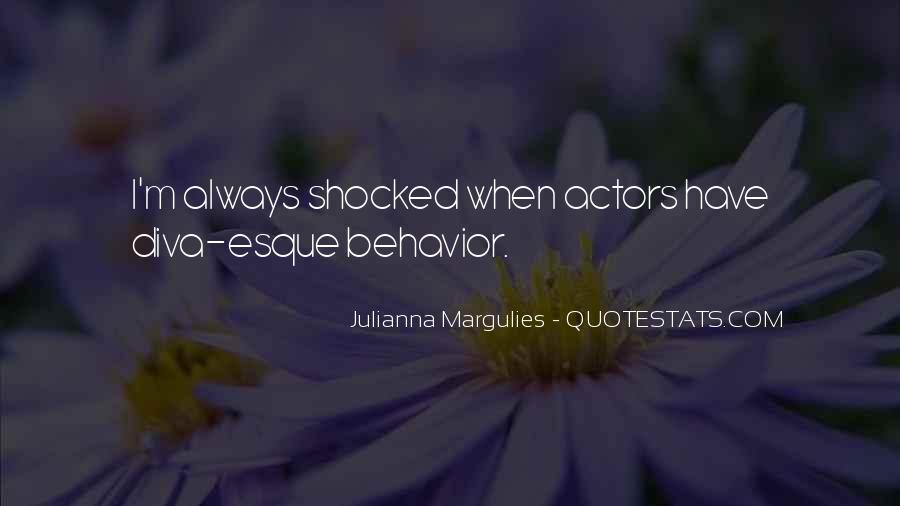 Julianna Margulies Quotes #595006