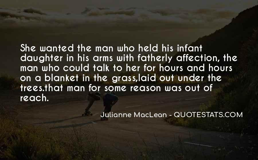 Julianne MacLean Quotes #1128480