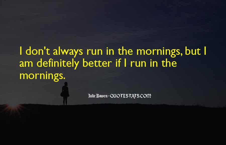 Julie Bowen Quotes #130245