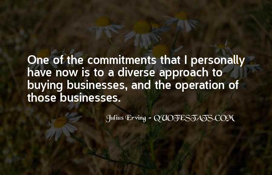 Julius Erving Quotes #1416445