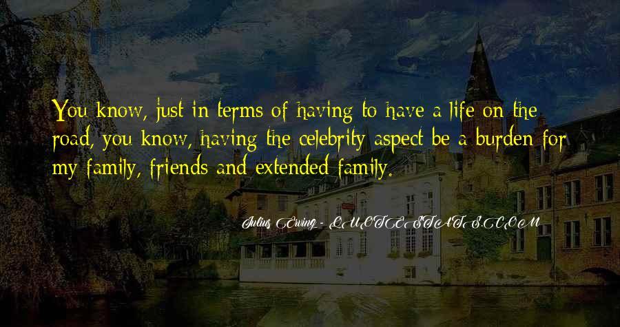 Julius Erving Quotes #256244