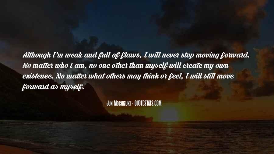 Jun Mochizuki Quotes #1030404