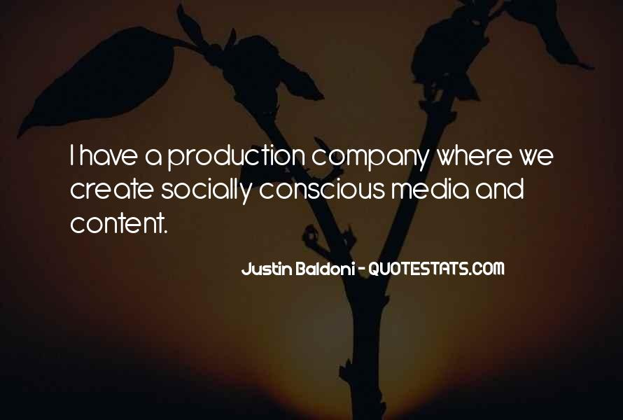 Justin Baldoni Quotes #1843660