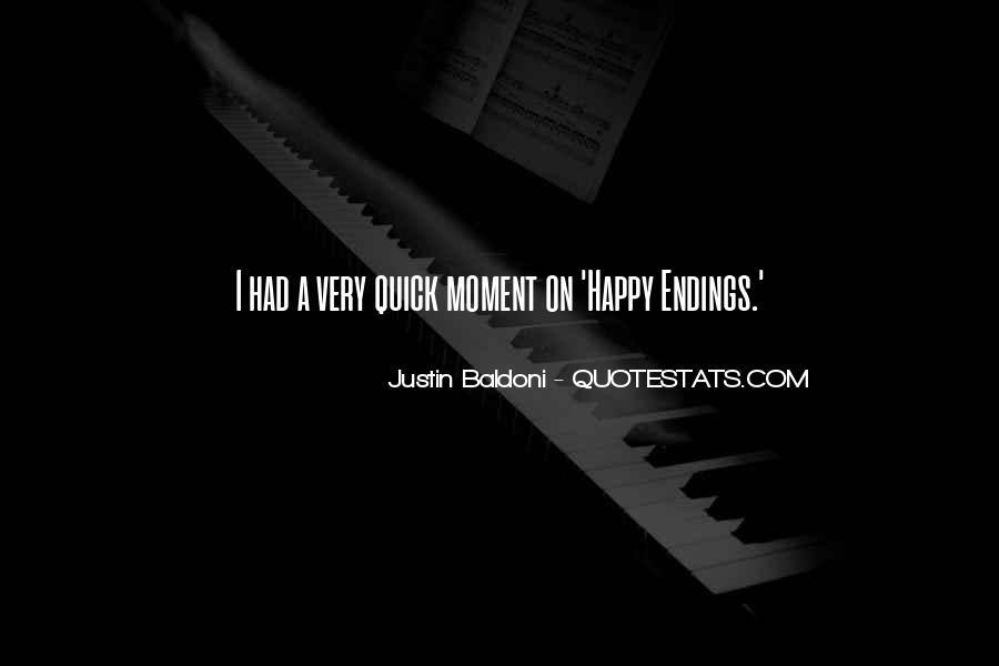 Justin Baldoni Quotes #364034