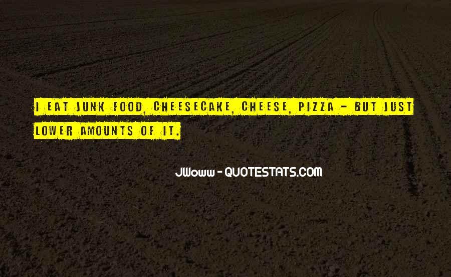 JWoww Quotes #52811