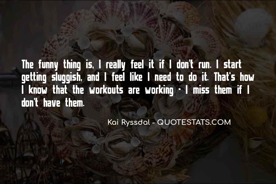 Kai Ryssdal Quotes #1331555