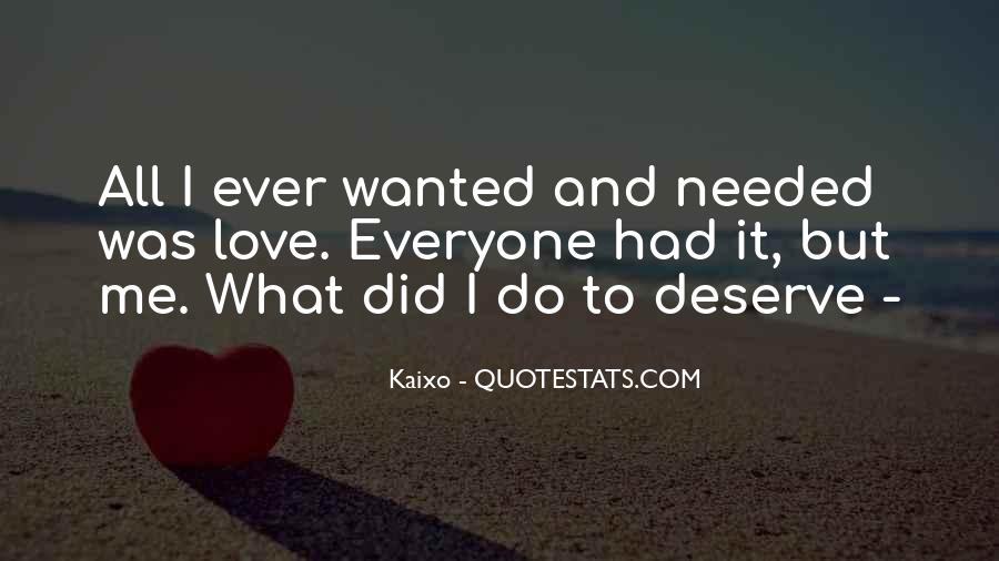Kaixo Quotes #343373
