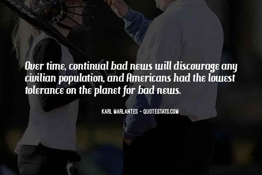 Karl Marlantes Quotes #845444