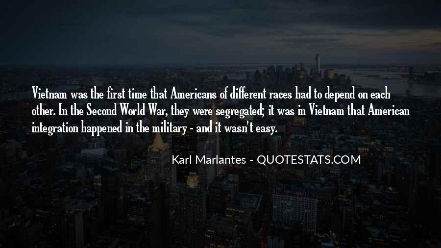 Karl Marlantes Quotes #863114