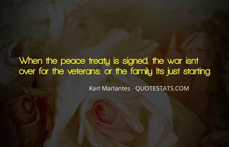 Karl Marlantes Quotes #896049