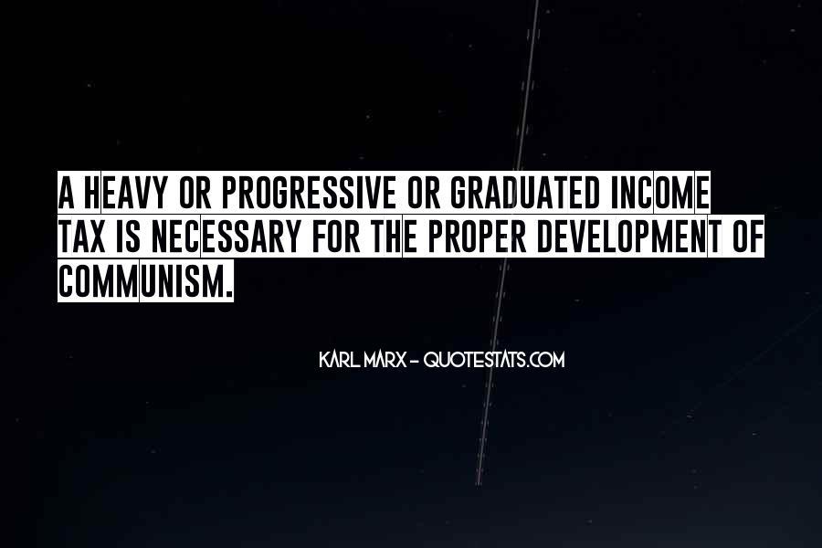 Karl Marx Quotes #1494743