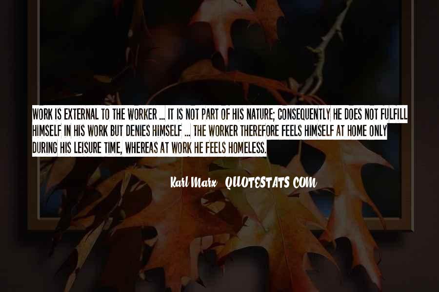 Karl Marx Quotes #516731