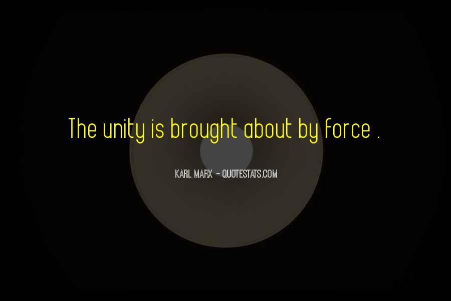 Karl Marx Quotes #898190