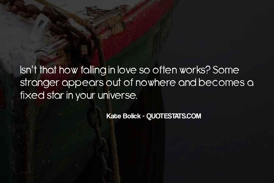 Kate Bolick Quotes #1828035