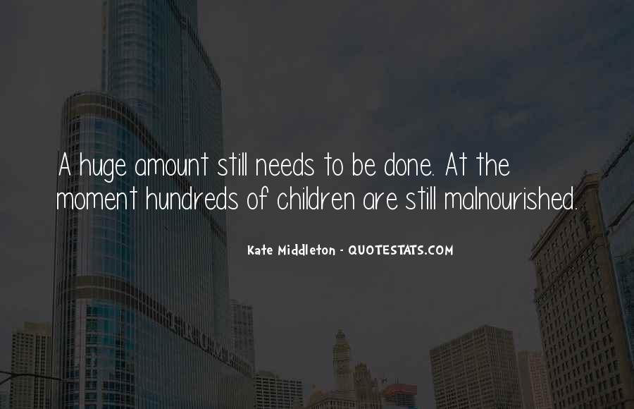 Kate Middleton Quotes #1604210